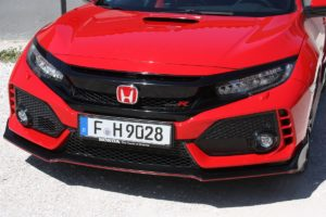 Honda_Type-R_2018_autoholix_10