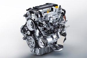 opel engine 150hp_XL