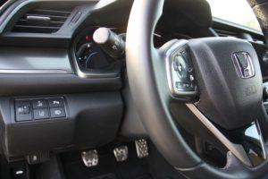 Honda_Civic_1,0_129_HP_autoholix_017