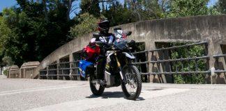 Honda Moto Archaia Olympia01