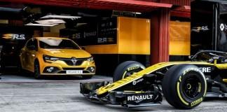 Renault Autokinisi 1low