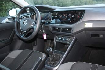 Volkswagen_polo_1.0_115hp_autoholix.com_14