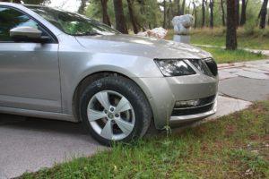 Skoda_Octavia_16_TDI_DSG_autoholix_25
