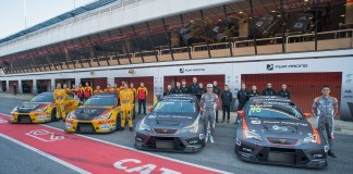 CUPRA-powers-two-teams-at-the-WTCR2019