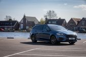 Ford_Mondeo_ST-Line_5-LOW