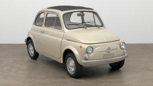 1957 Fiat 500 02