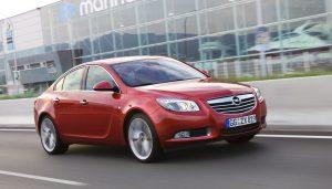 Opel-Insignia-A-258178_0