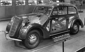 Opel-Olympia-506725