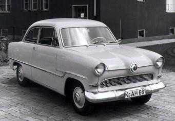 ford_taunus_15M 1955-1959