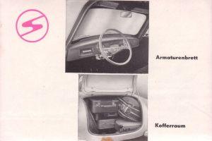 trabant-p50_prospekt_1959-1960_12