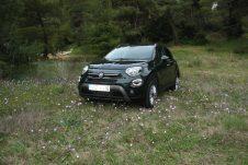 Fiat_500X_1.3_Firefly_150hp_15