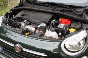 Fiat_500X_1.3_Firefly_150hp_25
