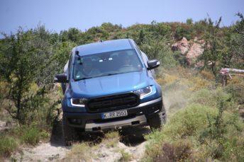 Ford_raptor_autoholix_002