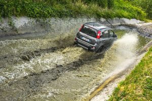 FCA-Whats-Behind_Balocco-Proving-Ground_14