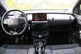 Citroën_C4_Cactus_100hp_011