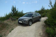 Citroën_C4_Cactus_100hp_014