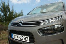 Citroën_C4_Cactus_100hp_016