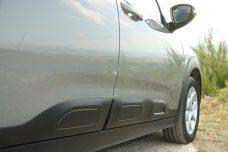 Citroën_C4_Cactus_100hp_017