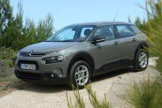 Citroën_C4_Cactus_100hp_030