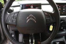 Citroën_C4_Cactus_100hp_09