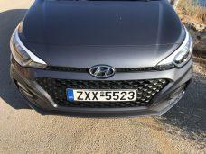 Hyundai_i20_autoholix_16