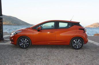 Nissan_micra_1000cc_100PS_autoholix_07