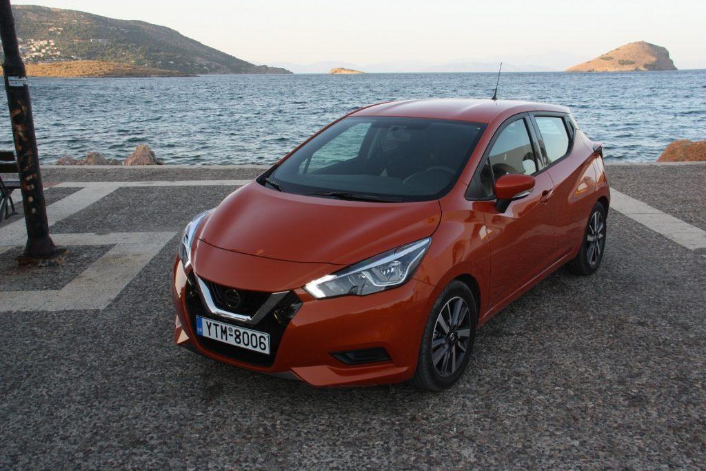 Nissan_micra_1000cc_100PS_autoholix_09