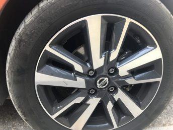 Nissan_micra_1000cc_100PS_autoholix_23