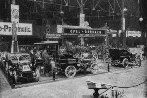 1902 opel