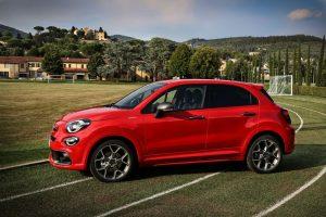 Fiat_500X-Sport_03