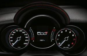 Fiat_500X-Sport_35
