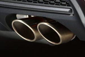 Fiat_500X-Sport_44
