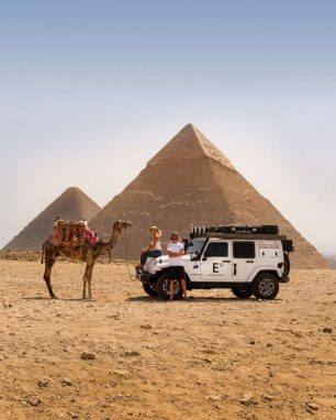 Jeep_Expedition-Earth_02