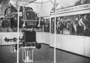 1936-Opel-Olympia-Exhibition-IAMA-Berlin