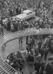 1955-Opel-IAA-Frankfurt