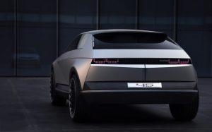 Hyundai 45 EV Concept 01