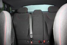 Hyundai i30 Fastback N_00065