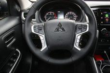 Mitsubishi L200 Autoholix 03