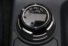 Mitsubishi L200 Autoholix 01