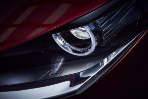 Mazda CX-30_Details (5)