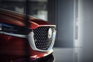 Mazda CX-30_Details (8)