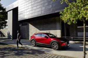 Mazda_CX-30_Girona2019_Exterior_40