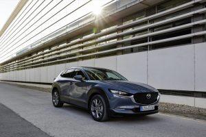 Mazda_CX-30_Girona2019_Exterior_47