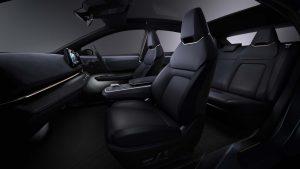 Nissan ARIYA Concept_12
