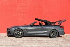P90368367_lowRes_the-new-bmw-m8-compe