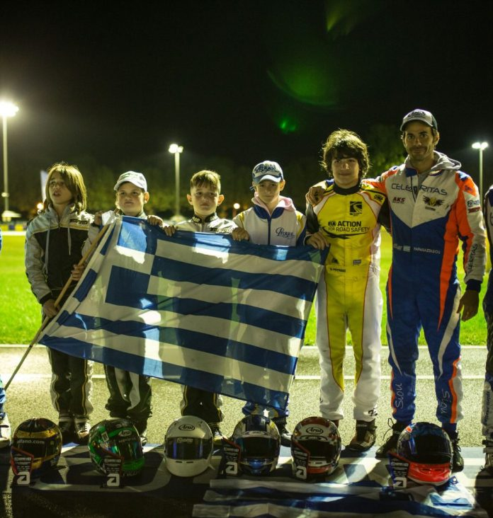 iif19-greek-team