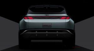 HyundaiVisionTConcept-s