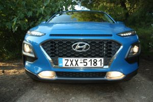 Hyundai_Kona_1.0_autoholix_0 17