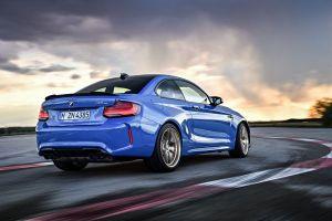 BMW M2 CS 017