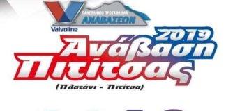 anavasi pititsas2019_n